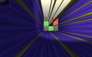 3x3 POC version 4