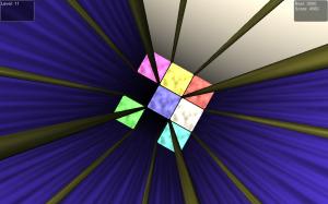 3x3 POC version 6