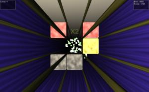 3x3 version 7