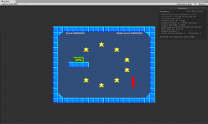 Unity Pyexl Importer Screenshot